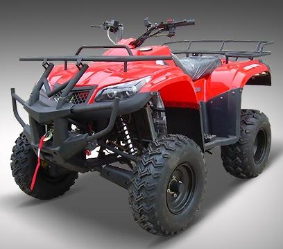 KANDI Big Utility 250cc ATV Water Cooled Manual 4 SpeedReverse – Kandi 250cc Wiring Diagram