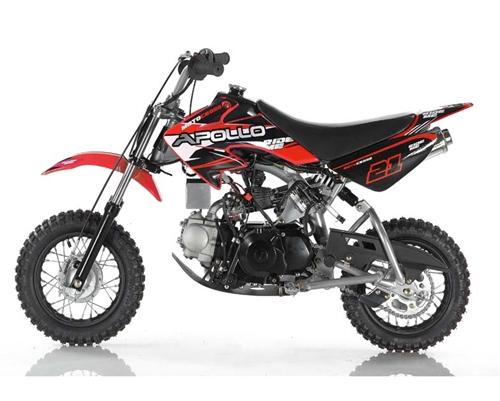 apollo 70cc fender - 500×401