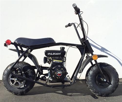 u6700 u9ad8 80cc dirt bike  u30ab u30c3 u30af u30b9