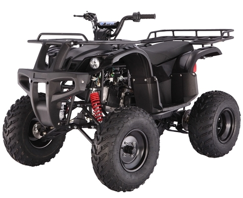 Carb Approved Taotao 150cc Full Size Utility Atv Automatic