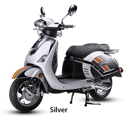 znen 150 cc scooter repair manual product user guide instruction u2022 rh testdpc co 2011 Znen 150Cc Znen Lance Milan