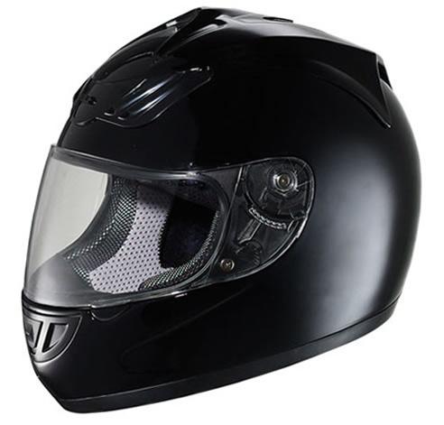 Motorcycle Helmets Dot >> Full Face Dot Motorcycle Helmets