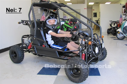 rc toy buggies with Kd Gk110g 2 on Kd Gk110g 2 in addition Kyosho Nitro And Electric 17 Scorpion B Xxl Buggies as well Hsp Monster Truck Special Edition 94111 Rc Truck in addition The Coolest 1 4 Scale Monster Truck Ever  plete With Killer V8 Video 85179 moreover Showroom model.