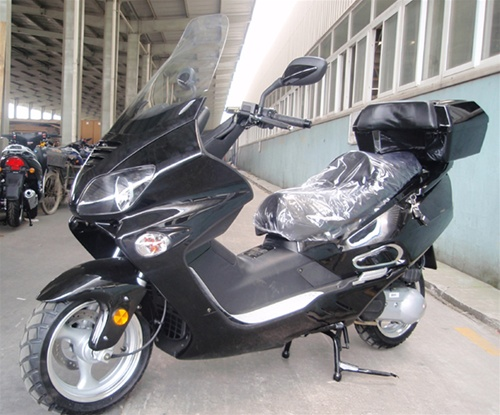 2013 roketa 250cc full size scooter w remote alarm mp3 stereo mc 54 250. Black Bedroom Furniture Sets. Home Design Ideas