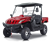 BMS Ranch Pony 500cc UTV, Electric Fuel Injection (EFI), 34hp 2WD/4WD Selectable Hi/Lo Gear, 4 Wheel Disc Brake, Stereo, Windshield, Hard roof. Free shipping, free helmet, life time technical support.